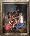 0 Réplique du portrait de Marie-Madeleine de Castille - Charles Le Brun.jpg