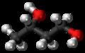 1,3-Butanediol-3D-balls.png