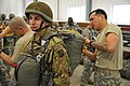 1-91 CAV multinational jump training 150121-A-BS310-081.jpg