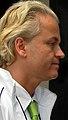 1-Geert-Wilders-1-DSC 0221.jpg