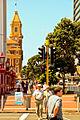 1-Quay-Street-Auckland-New-Zealand.jpg