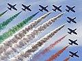 1-frecce (8463256069).jpg