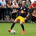 1. SC Sollenau vs. FC Red Bull Salzburg 2014-07-12 (080).jpg