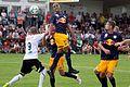 1. SC Sollenau vs. FC Red Bull Salzburg 2014-07-12 (137).jpg
