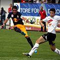 1. SC Sollenau vs. FC Red Bull Salzburg 2014-07-12 (141).jpg