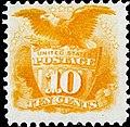 10¢ Shield & Eagle.jpg