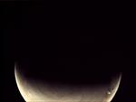 10-317.50.32 VMC Img No 43 (8271156193).png