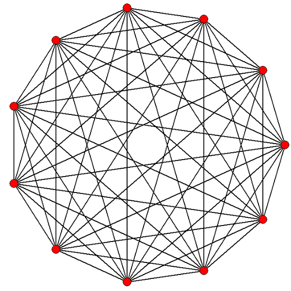 File:10-simplex graph.png