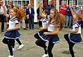 10.9.16 Sandbach Day of Dance 425 (28972074774).jpg