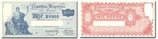 1000 Pesos Moneda Nacional AB 1903.jpg