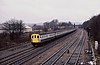 1001,1011,1032 at Chesterfield (3157006363).jpg