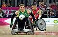 100912 - Ben Newton - 3b - 2012 Summer Paralympics.jpg