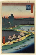100 views edo 031.jpg
