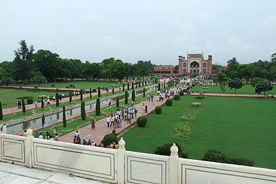101-Taj-Mahal-Gardens.JPG