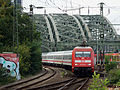 101 034-7 Köln-Deutz 2015-10-05-01.JPG