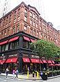 101 Arch Street - Boston, MA - DSC05810.jpg