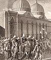 1034-Grav. Entrée Pacha Abbas au Caire.jpg