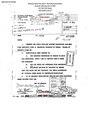 104-10172-10103 (JFK).pdf