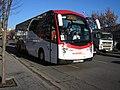 1062 AutoRes - Flickr - antoniovera1.jpg