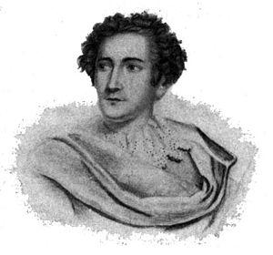 Nils Almlöf - Nils Almlöf
