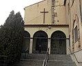 107 Santa Maria d'Olesa (Olesa).jpg