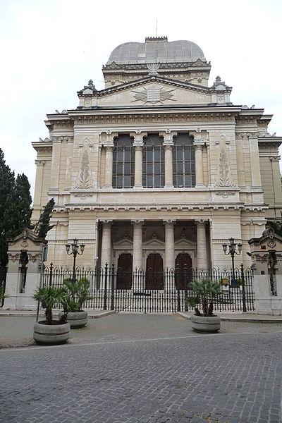 File:10 Roma Synagoge.jpg