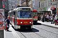 11-05-31-praha-tram-by-RalfR-20.jpg