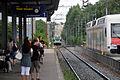 11-07-31-helsinki-by-RalfR-050.jpg