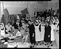 11-26-1951 10051 Bazar Emma Kinderziekenhuis (14266819050).jpg