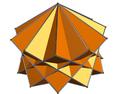 11-4 deltohedron.png
