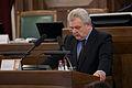 11.Saeimas deputātu svinīgais solījums (6253583610).jpg