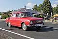 110 let založení autoklubu v Liberci 07.JPG