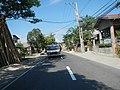 1115San Nicolas, Minalin Santo Tomas Pampanga Landmarks 30.jpg