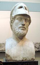 112307-BritishMuseum-Perikles