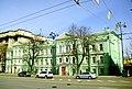 1137. St. Petersburg. Moscow Avenue, 108.jpg
