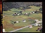 117368 Kvinesdal kommune (9216607880).jpg