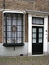 1180 molenstraat 29 detail 37704
