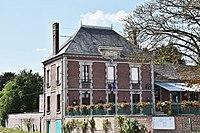 119 Muirancourt (60640).jpg