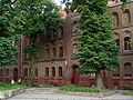 11 Bandery Street, Lviv (13).jpg