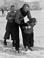 12-00-1950 08774 Fanny Blankers-Koen (5580665710).jpg