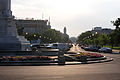 12-07-13-washington-by-RalfR-18.jpg