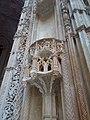 12-Mosteiro da Batalha capelas imperfeitas portal detalhe (2).jpg
