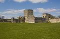 1229190-Portchester Castle (2).JPG