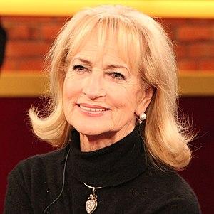 Dagmar Koller - Dagmar Koller (2011)