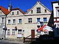 12 13 Gryfitów Street in Kamień Pomorski bk1.JPG