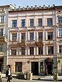 12 Market Square, Lviv (01).jpg