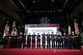 12th East Asia Summit (5).jpg