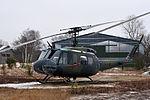 13-02-24-aeronauticum-by-RalfR-071.jpg