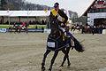 13-04-21-Horses-and-Dreams-Siegerehrung-DKB-Riders-Tour (44 von 46).jpg