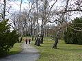 130414-Steglitz-Stadtpark-2.JPG